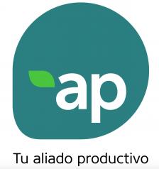 Tu aliado productivo