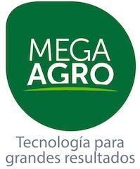 Tecnología para grandes soluciones